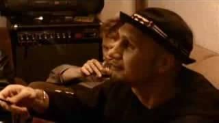 Настя - Даром (музыка из к\ф Брат)