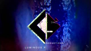 Luminous Productions: Only About Britney Spears (Subscribe)