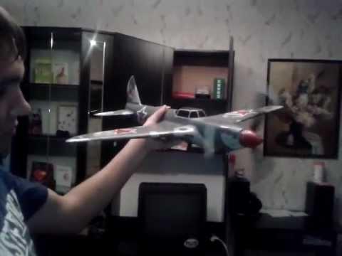 Самолет флюгер своими руками фото чертежи фото 339