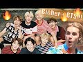 EXCLUSIVE - Justin Bieber Is A K-Pop Fan ... He Wants To Check Out BTS!!