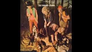 Jethro Tull - My Sunday Feeling (subtitulado al español)