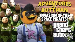 adventures-of-buttman-10-invasion-of-the-space-pirates-annoying-orange-gta-v