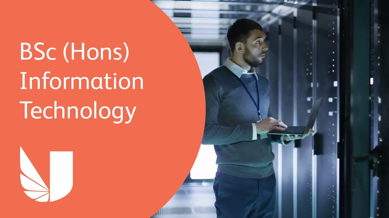 BSc (Hons) Information Technology at the University of West London on bs information technology, master of science in information technology, bachelor's degree information technology,