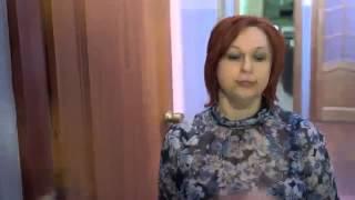 ЕДОША РОССИЯ Хабаровск  Доставка продуктов на дом ! Так быстро