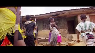 Mark Engel  music ONYX-KOLA BOY (music video)