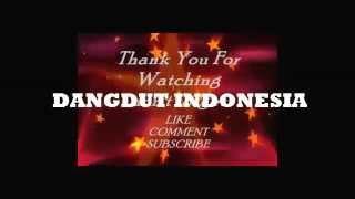 DANGDUT INDONESIA | VIDEO ABG CIUMAN DI MOBIL HOT
