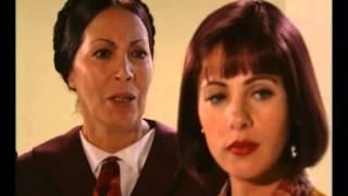Исабелла, влюбленная женщина / Isabella, mujer enamorada 1999 Серия 19