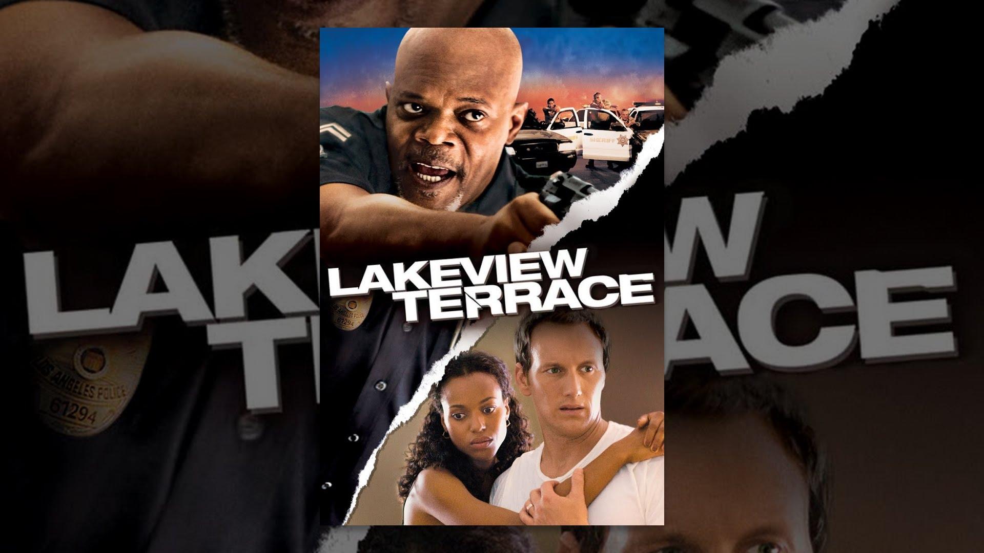 La terrazza sul lago - Trailer italiano - YouTube