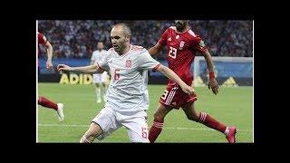 Programme TV Coupe du monde 2018: quels matchs diffusés sur TF1ou beIN