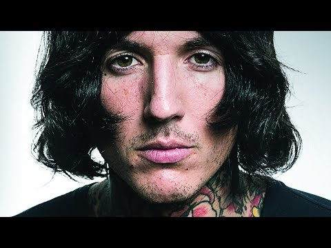 You Won't Believe What Bring Me The Horizon Is Up To This Week...