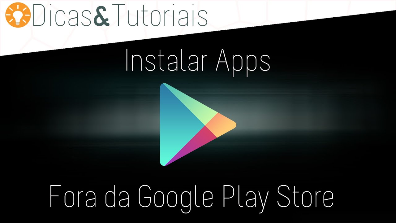 how to downgrade play store