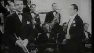 Bunny Berigan 1936 & Freddie Rich band