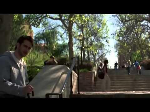 Trailer do filme Em Cada Coração uma Saudade