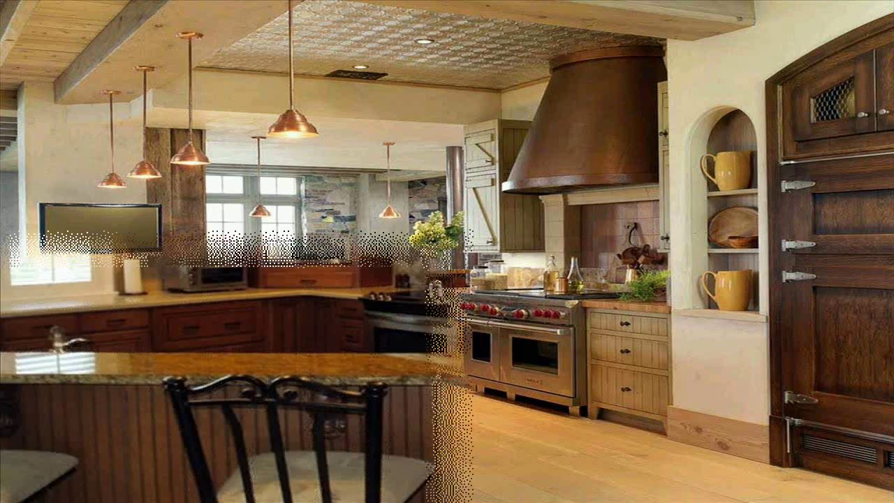 Lowes Kitchen Designer Online