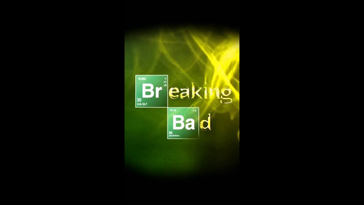 Free Hd Live Wallpapers For Android Breaking Bad Ace Live Video Wallpaper Youtube