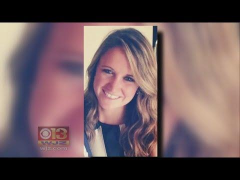 Md. Woman Shot At Las Vegas Music Festival Leaves Intensive Care