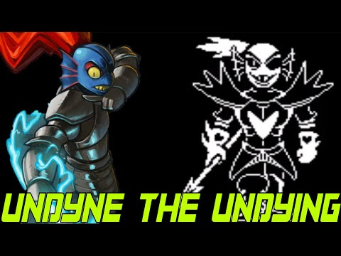Undertale - Battle Against a True Hero (Sega Genesis Extended Remix)