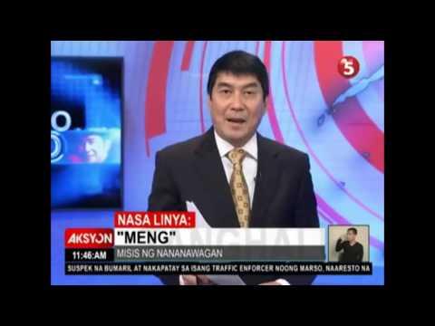 Mister, Todo Ang Pagmamakaawa Na Balikan Sya Ni Misis!