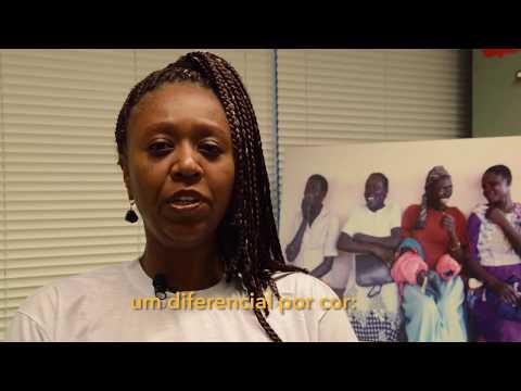 População Negra e HIV/Aids