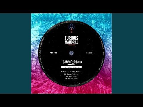 Instant Funk (Original Mix)