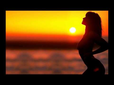 The Sunset Sessions Vol.1 -  Progressive & Chilled Trance