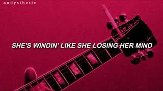 Dear Future Self (Hands Up) - Fall Out Boy feat. Wyclef Jean [lyrics]