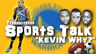 vuclip THB Sports Talk