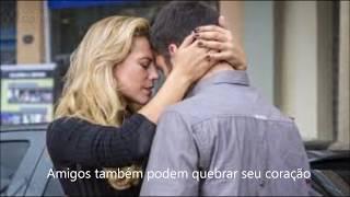 TEMA DE ZECA E JEIZA (TRADUÇÃO)I Hate u I Love u -