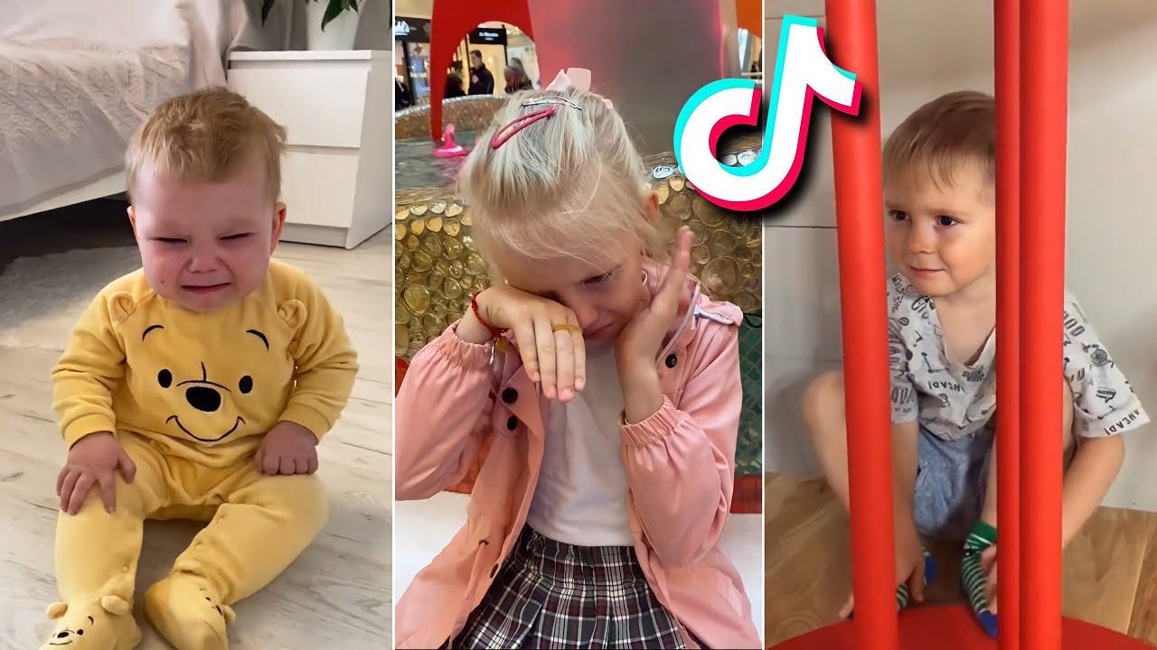 Filaretiki Latest Love children #5 ❤️🙏 TikTok Videos 2021 | TikTok Compilation