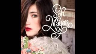 Sofi Mayen - Estar Contigo