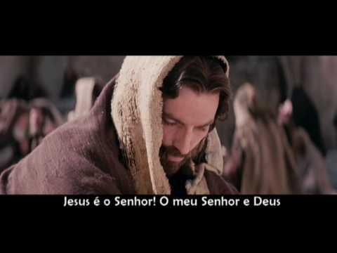 Resultado de imagem para jesus é o senhor
