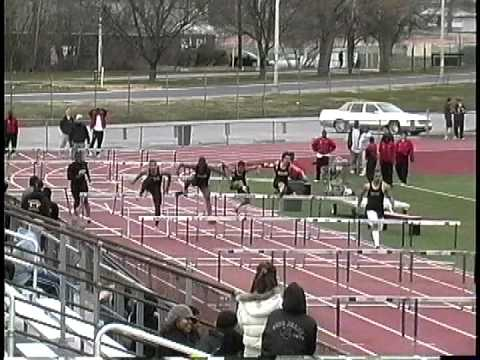 Brockton High School 2006 Video Yearbook