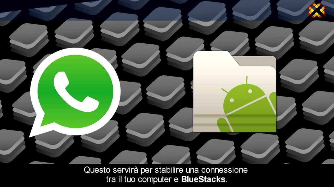 Come inviare una canzone su Whatsapp   Io Mobile