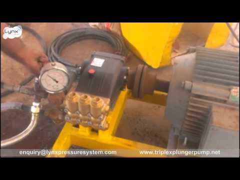 wilden pump 8 service manual