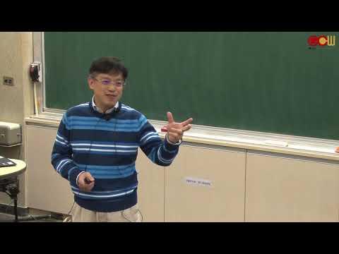 Three Fundamental Learning Algorithms - k-Nearest Neighbor Algorithm