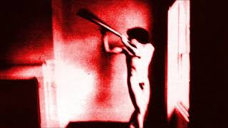 Bauhaus - Telegram Sam (Peel Session)