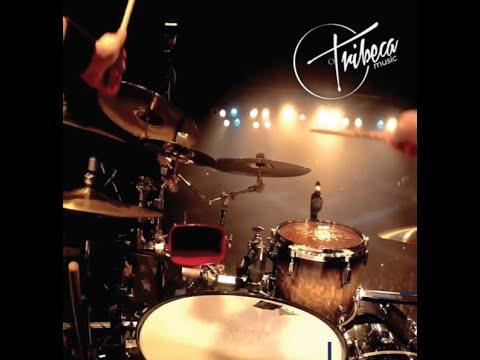 Tribeca Music: Pop