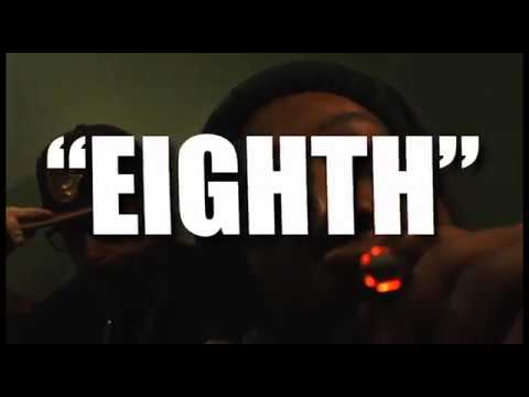The Almighty Grams - Eighth Official Music Video Featuring Guy Grams & Raf  Almighty Of Dirt Platoon