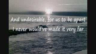 Brian McKnight - Back At One(Lyrics)