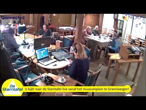 Download Kanaalrock  De Krim - 2018