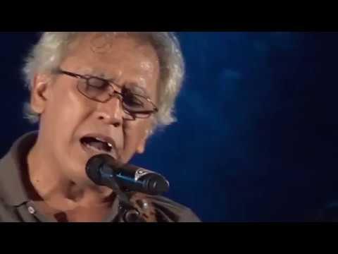 Iwan Fals - Ijinkan Aku Menyayangimu (LIVE Top Nation) HD