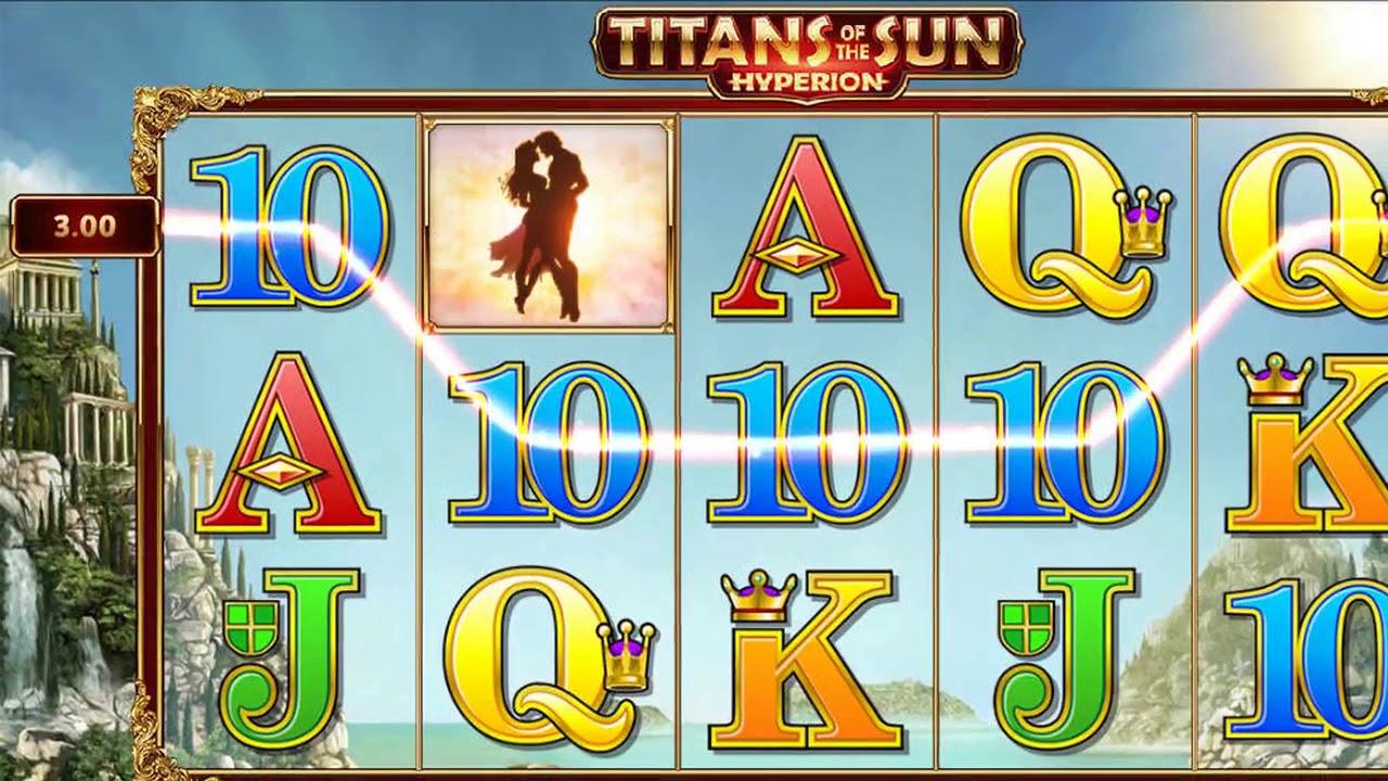 Вулкан клуб казино играть автоматы игровые онлайн