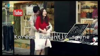 Video Amazing sexy girl in Korean Drama Hot Scene download MP3, 3GP, MP4, WEBM, AVI, FLV Februari 2018