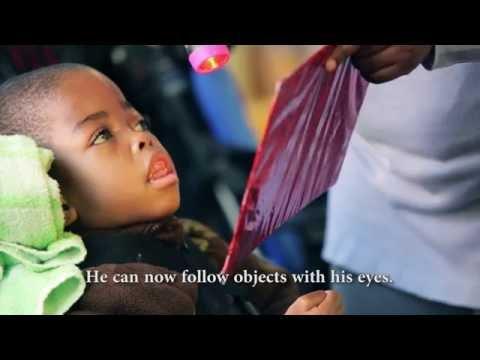 MALAMULELE ONWARD Official Video