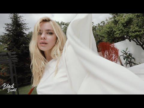 Смотреть клип Allnity - Спутники