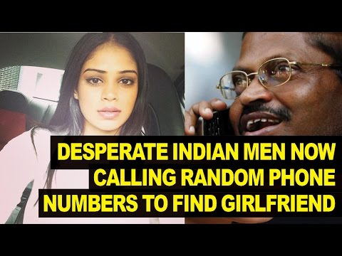 dating numbers in india