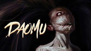 bande-annonce Daomu - Pilleurs de tombes - T.1