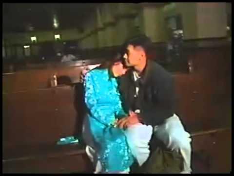 Karaoke- Tau Dem Nam Cu (Tan Co)