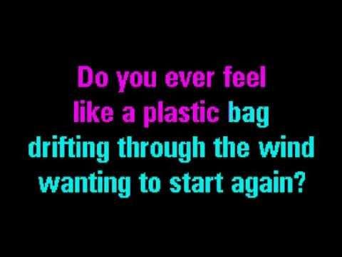 Katy Perry - Firework Karaoke
