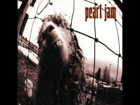 pearl-jam-leash-mike-walsh